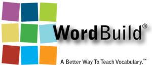 wordbuild