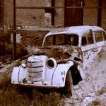 rundown_car